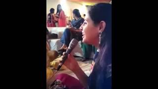 Jai Siya Ram Aisa Pati Mujhe De Bhagwan-:mp3 top funny viral bhajan song