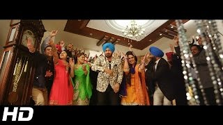 GODDAY GODDAY CHAA - OFFICIAL VIDEO - MALKIT SINGH