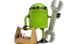 увеличиваем громкость на смартфонах DOOGEE и HOMTOM,инженерное меню.