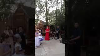 Подарок брату на свадьбу от младшей сестры