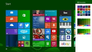 how to download windows 8.1 for free full version,