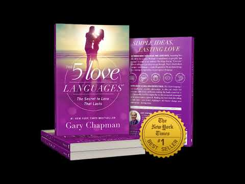 gary-chapman---5-love-languages:-the-secret-to-love-that-lasts