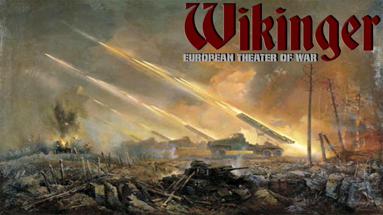 Wikinger Game
