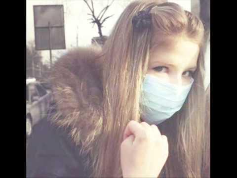 ♥Червяцова Анастасия Игоревна♥
