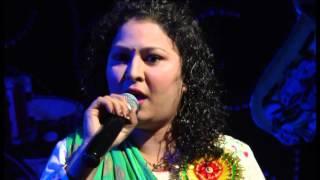 Teri galiyan v/s Marna teri gali mein - new v/s old song - Meena Rawat / Seema Sharma - Kala Ankur