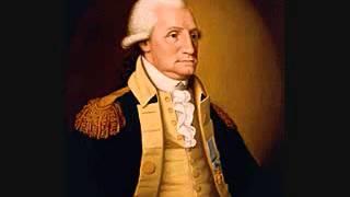"""Cornwallis Burgoyned"" -- Wallace House"