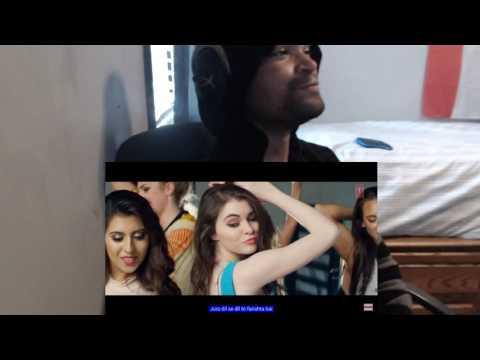 SANAM HO JA Video Song | Arjun | Latest Hindi Song 2016 | T-Series REACTION!!!