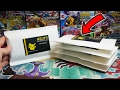 BRAND NEW!! OPENING 5X  POKEMON CARD MYSTERY GRAB BAGS!!!