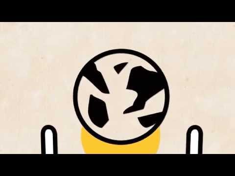 Découvrez le Groupe Avril en animation