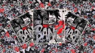 Chief Keef - 2 Much (Bang 2)