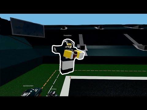 Meme Strats Football Fusion Funny Moments 1 Youtube