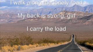 EVERLAST LONELY ROAD