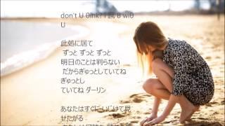 椎名林檎「ギブス」 2000/1/26 single 『勝訴ストリップ』2000/3/31 alb...