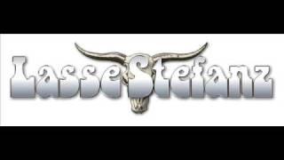 Lasse Stefanz - Oh, Julie
