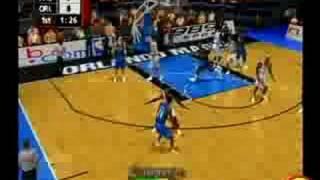 NBA Shootout 2003 - PS2 [PSXHAVEN.COM]