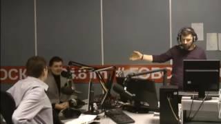 Запись программы Право голоса на ТВЦ закончилась дракой!(, 2016-11-23T19:52:15.000Z)