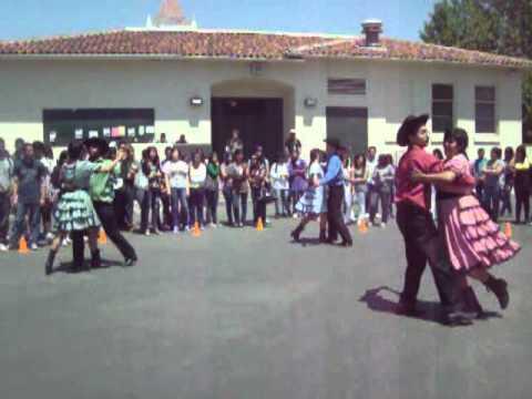 CHiHuAHuA Video RHS 2010