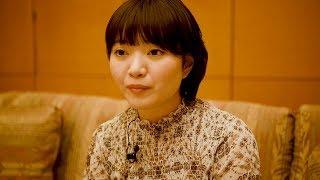 元SKE48のメンバーでタレントの矢方美紀さんは2018年4月、乳がんの手術で左の乳房をすべて摘出しました。今は、がん細胞の増殖を抑えるホルモン療法を受けながら、 ...