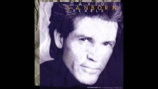 """David Sanborn - """"Try A Little Tenderness(Otis Redding)"""""""