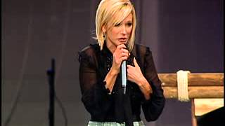 '' My praise is about to pay off '' - Apostle Paula White - 8/28/11- WWIC
