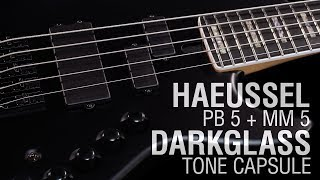 free mp3 songs download - Darkglass electronics tone capsule