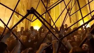 Тбилиси: люди требуют отставки премьера