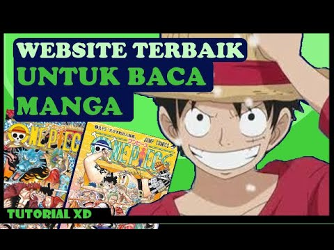 NARUTO Eps 1 - 5 Dubbing Indonesia from YouTube · Duration:  1 hour 17 minutes 39 seconds