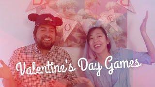 Video Valentine's Day Games download MP3, 3GP, MP4, WEBM, AVI, FLV Mei 2018