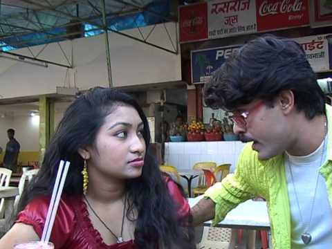 Medwa Dauka - Pandit Shivkumar Tiwari - Chhattisgarhi Song Collection