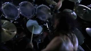 Satyricon - Black Crow on a Tombstone