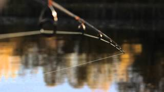 видео Выбор катушки для судака » Сайт о рыбалке для начинающих