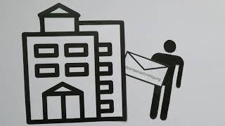 Wer darf bei der Landtagswahl in Bayern eigentlich wählen?