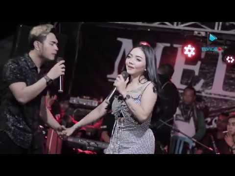 syahiba-saufa-ft-nanda-feraro---memory-berkasih- -melon-music-live-balak,-songgon-27-juli-2019