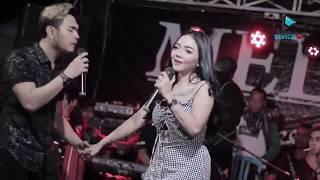 Download Syahiba Saufa ft Nanda Feraro - Memory Berkasih   Melon Music Live Balak, Songgon 27 Juli 2019 Mp3