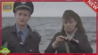 криминальная россия Криминальная россия Палачи на каблуках [Вне закона]