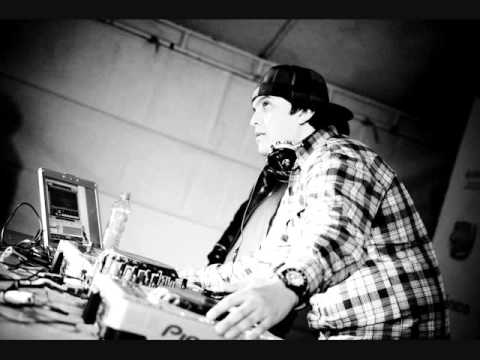 Mix Dancehall 2012 - Johan Dj.