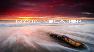#YouTube #Love #Relaxing #Mystic - TONES OF THE HEART
