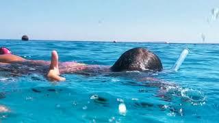 Релакс Шарм эль Шейх и Красное море 9 07 2020