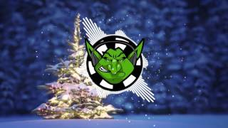 Carol Of The Bells (Goblins from Mars Trap Remix)