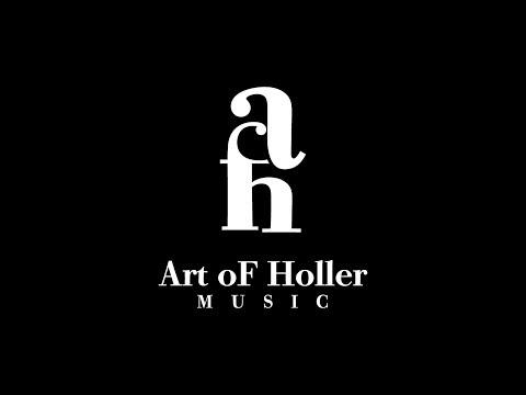 Stephanie Lynn / Aaron Holler - Al Baile Me Fui