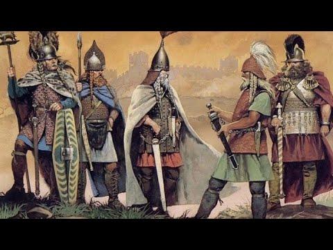 documental-·-historia-de-la-humanidad-·-capítulo-4.2-·-los-celtas-·-calidad-dvd