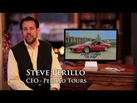 perillo-tours---mario-and-steve-commercial