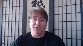 Author Web Series: Hatamoto