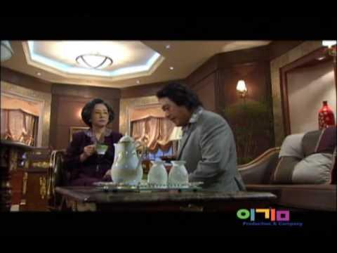 [War Of Money OST] Il Nyun Eul Ha Roo Gat Ee - Bobby Kim