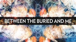 Between the Buried and Me 'Specular Reflection' OFFICIAL SONG CLIP