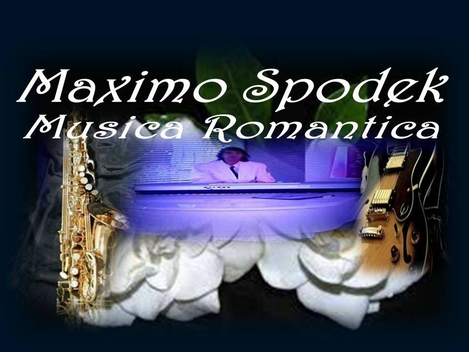 Los Mejores 30 Temas De La Musica Romantica Instrumental Youtube