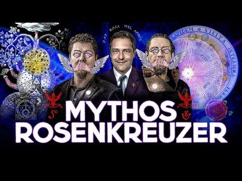 070 - Mythos