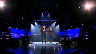 Download Kenny Rogers and Lionel Richie Lady Mp3 and Videos