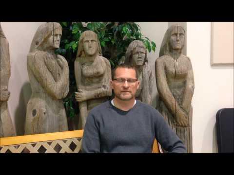 HOAMC Voices Speak on Bullying:  Al Hoffman