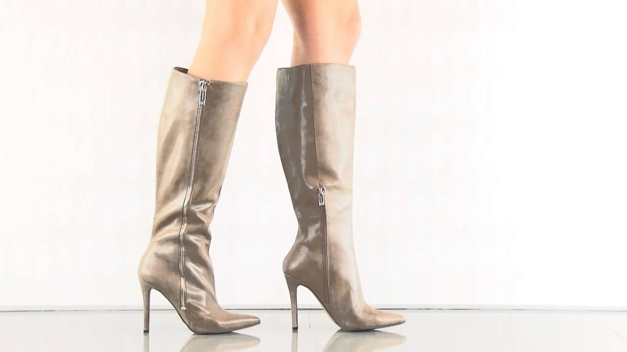 7238af5ab96 Capitani in Ttly Taupe N Ty Dy Jessica Simpson